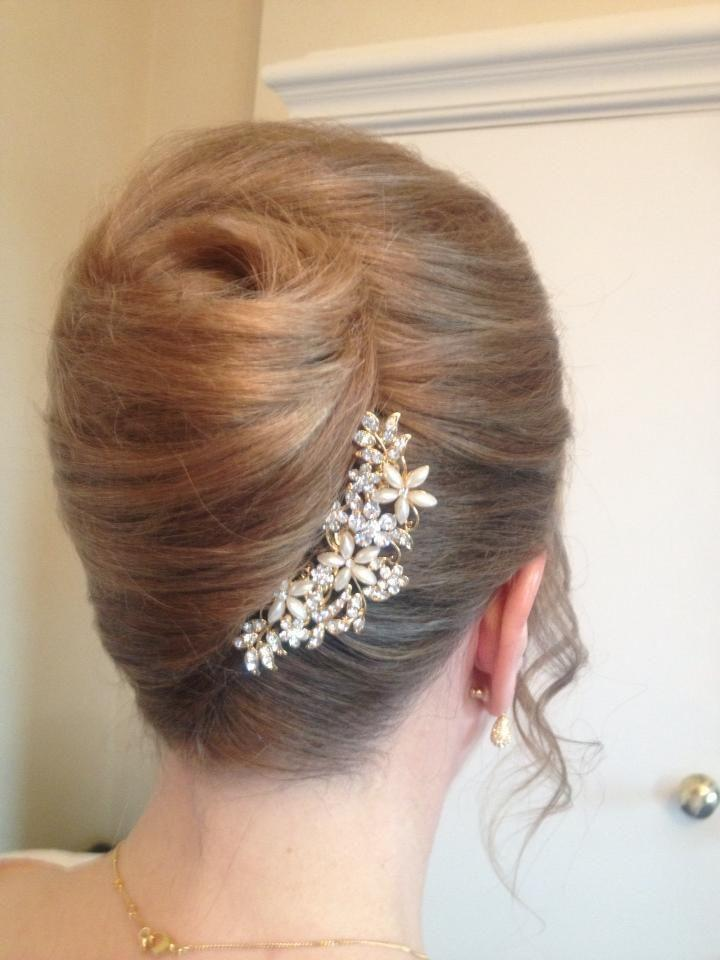 Свадьба - Busy Weekend With Lovely Brides!