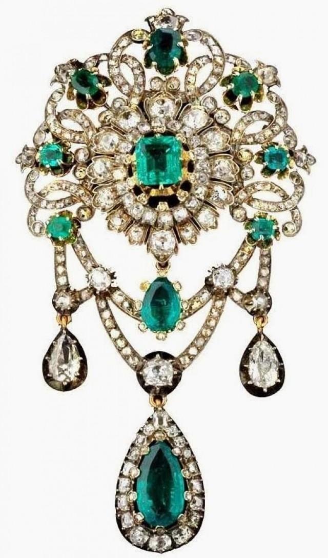 Mariage - Jewelry - Jewels #2137270