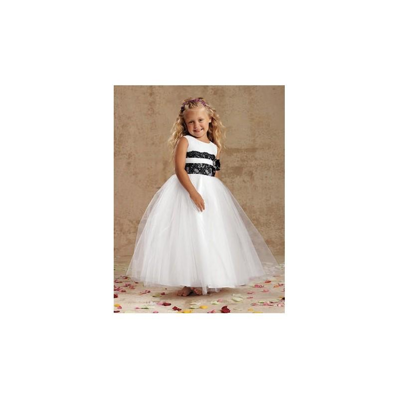 Attractive Jordan Bridal Gowns Image Collection - Dress Ideas For ...