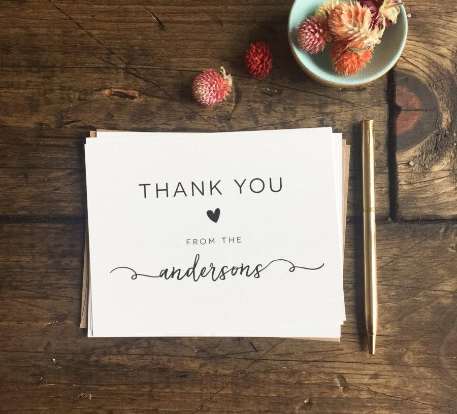 Thank You For Wedding Gift 2 28 Images Favors Eco Wedding Favour