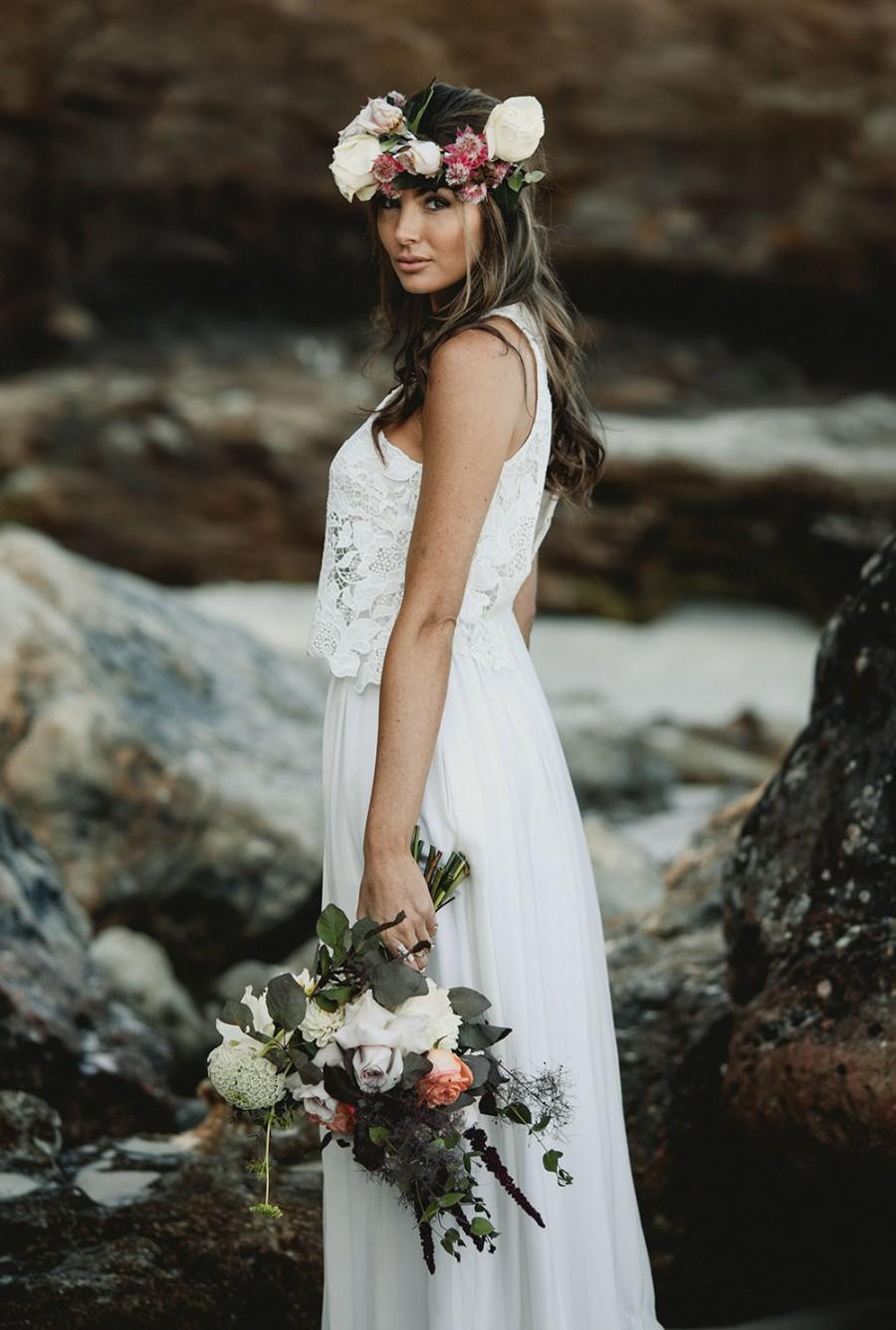 Свадьба - Romance Revived wedding dress