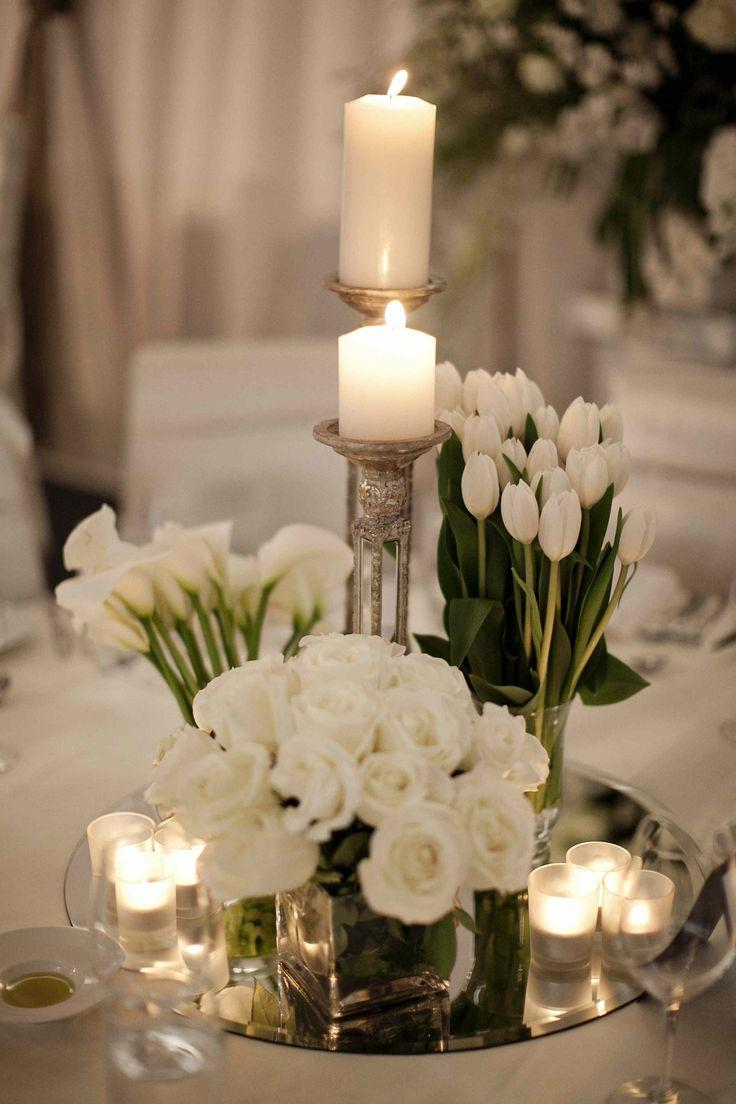 Wedding - Jiang0815 - Image 138411