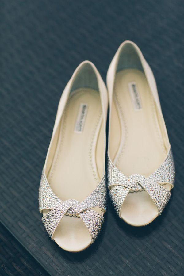 Mariage - Elegant   Chic Fort Tryon Park Outdoor Wedding