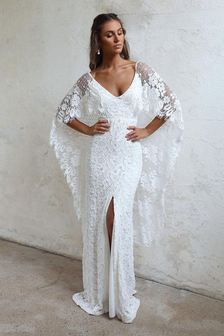 زفاف - SPRING BRIDE