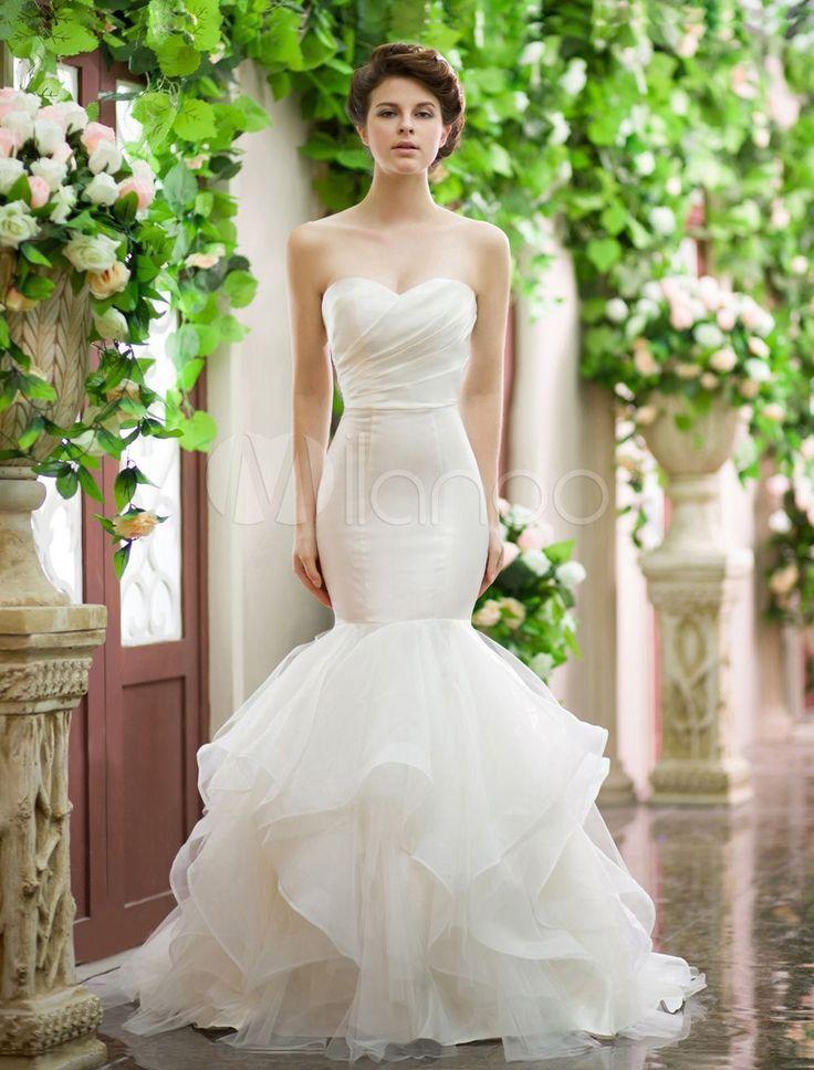 Wedding - More Wedding ;)