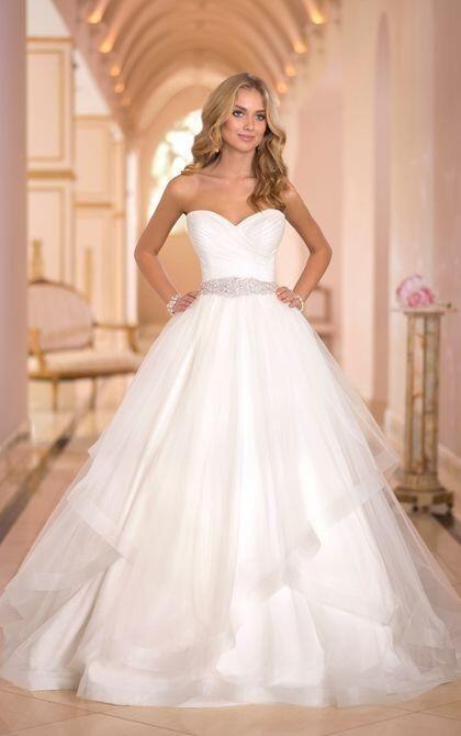 Wedding - Dream Wedding ღ On