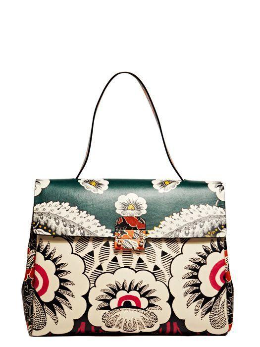 Boda - Bags