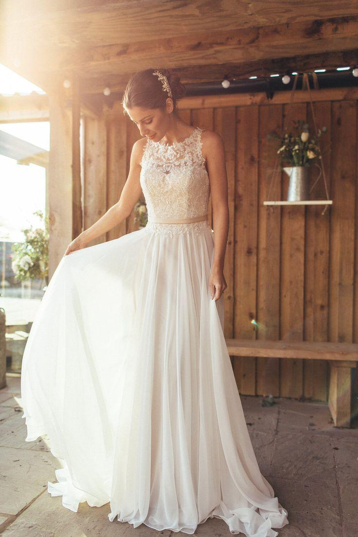 Свадьба - 1-wedding-dresses