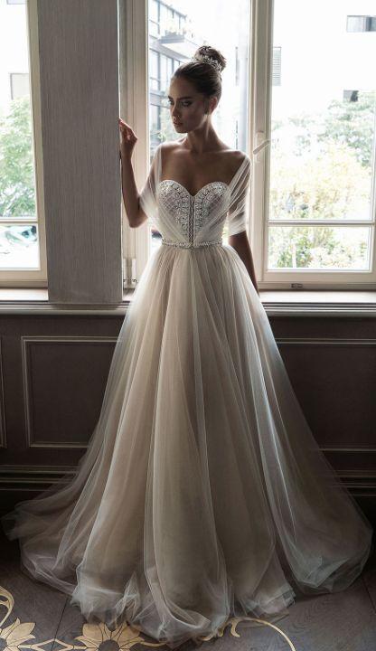 Hochzeit - Gowns