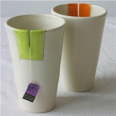 Wedding - Pottery