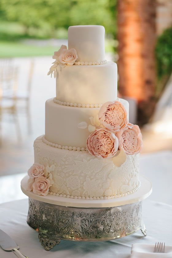 زفاف - Chicago Botanic Gardens Northwest Chicago Wedding Venues Northwest Chicago Event Sites 60022