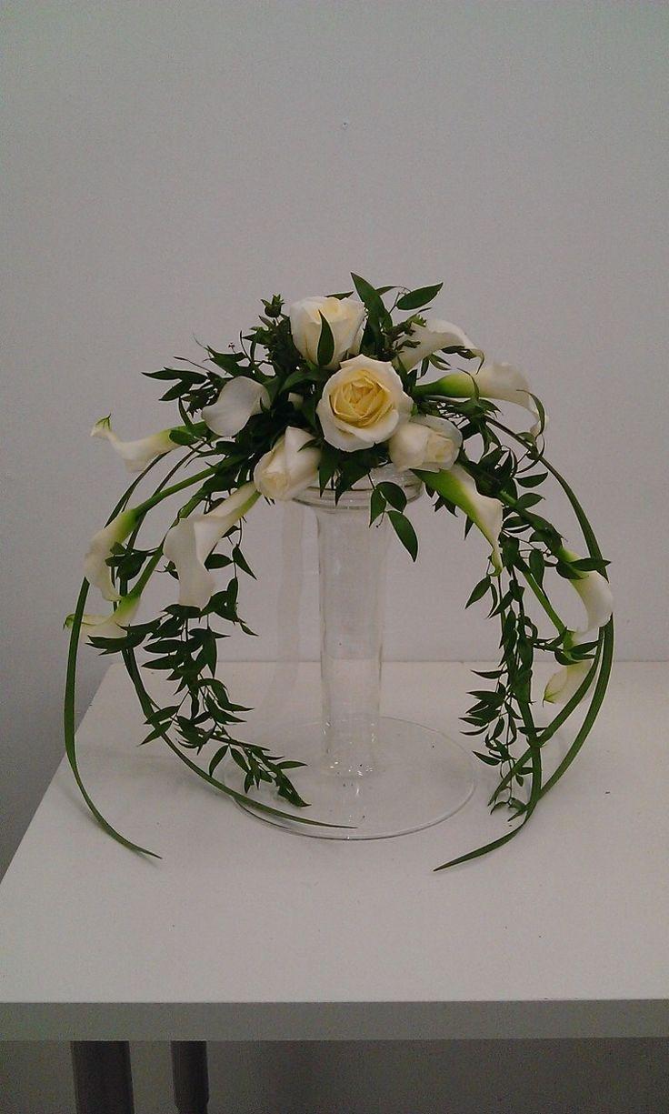 Wedding - Tuinen
