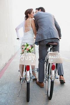 Wedding - Beauté