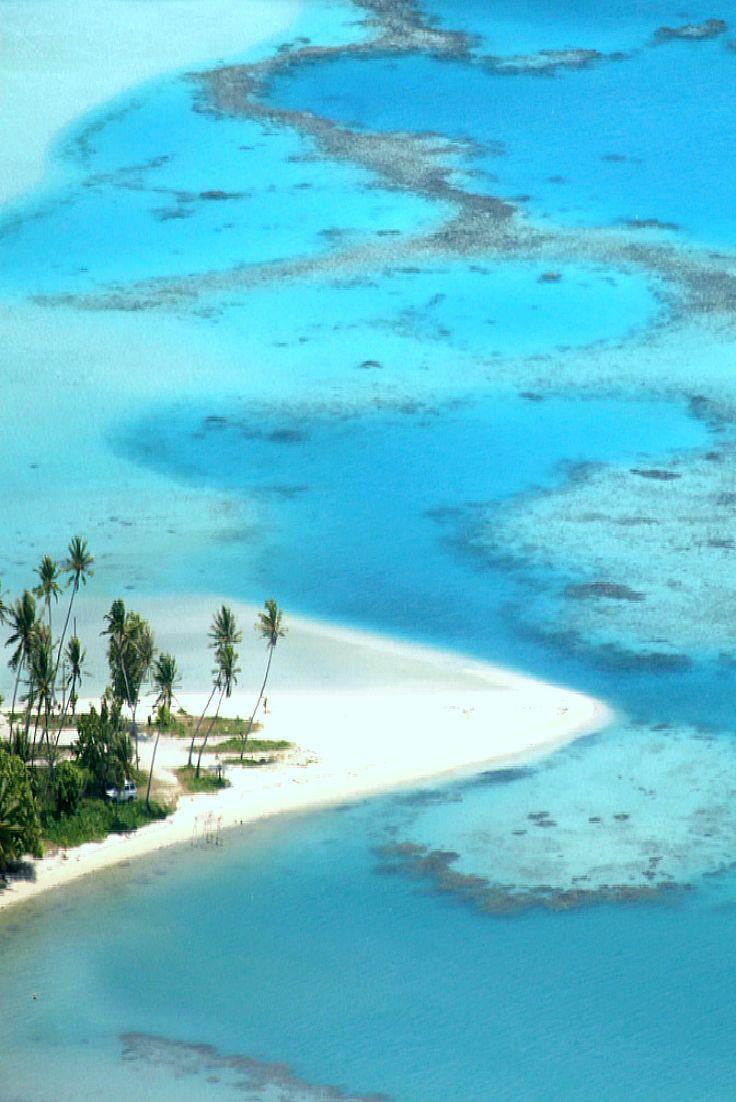 Hochzeit - Tahiti Tourisme In The World