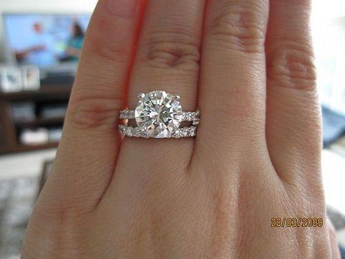 Wedding - Proposal Video   Beautiful Photos