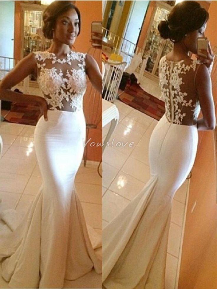 Wedding - ♥ωє∂∂ιиg ♥