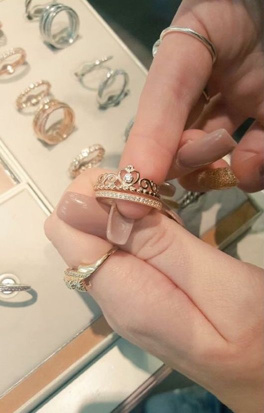 Mariage - Sparkly Girly Things