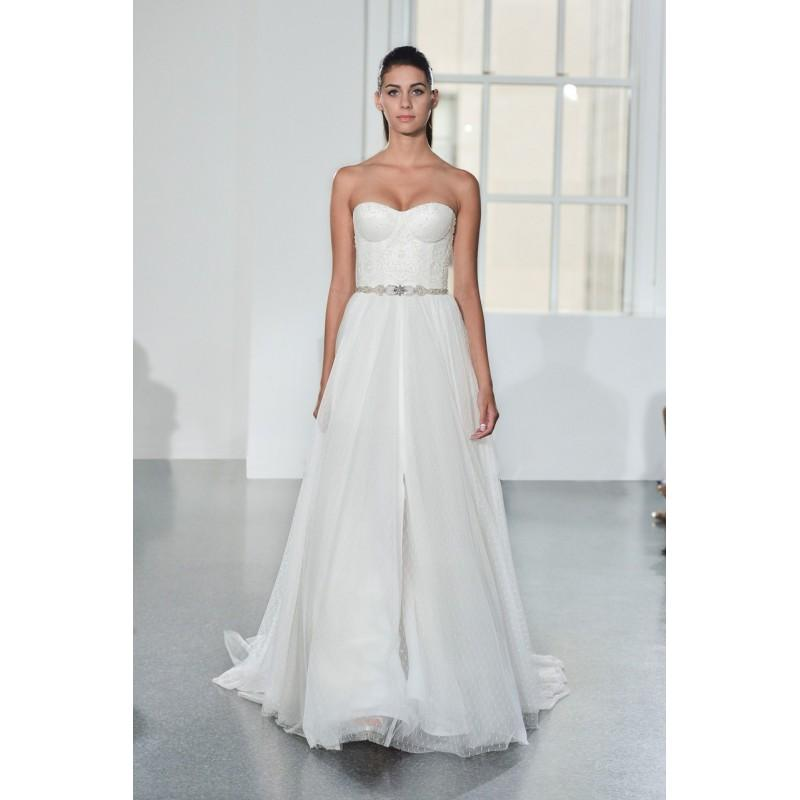 Mariage - Style RK576 - Fantastic Wedding Dresses