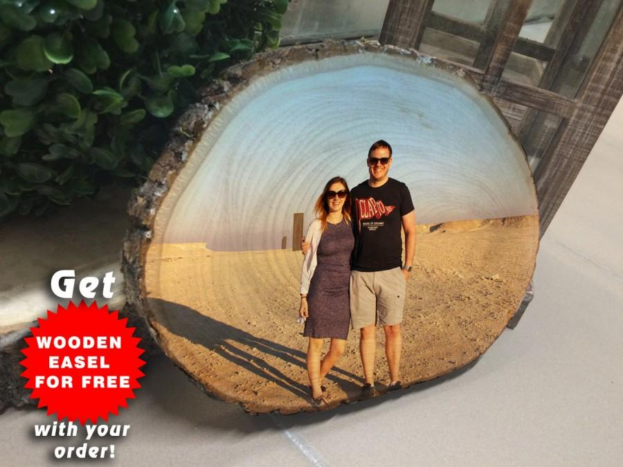 Photo Transfer Wood Photo Transfer Picture On Wood Personalized Gift Women Personalized gift men Anniversary Gifts For Men & Photo Transfer Wood Photo Transfer Picture On Wood Personalized ...