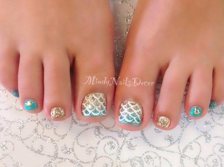 Свадьба - Nails Art