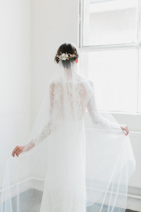 Mariage - ROSELLA