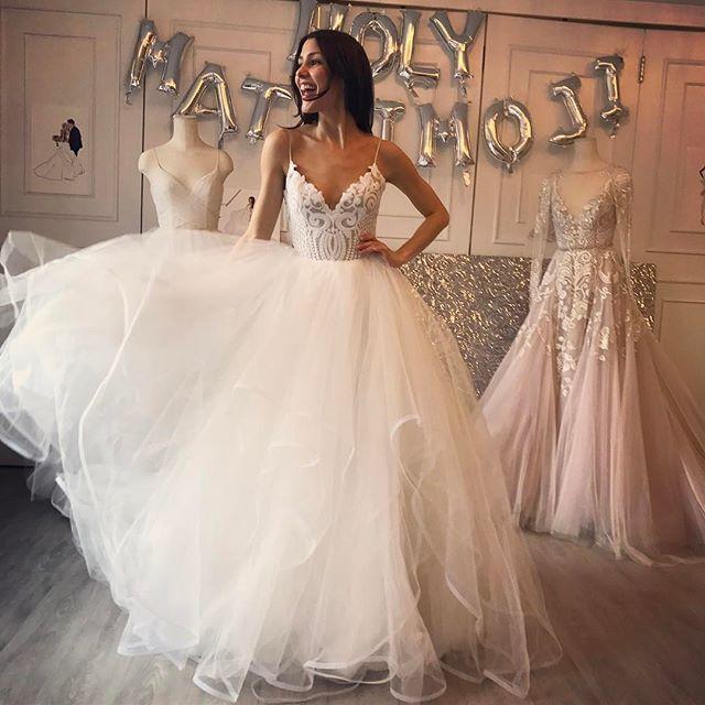 Wedding - Unique Inspiration