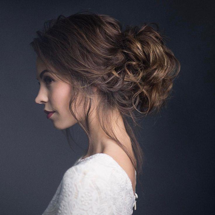 Wedding - BRIDAL.HAIR