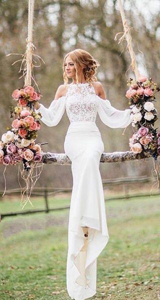 Mariage - Wedding Attire