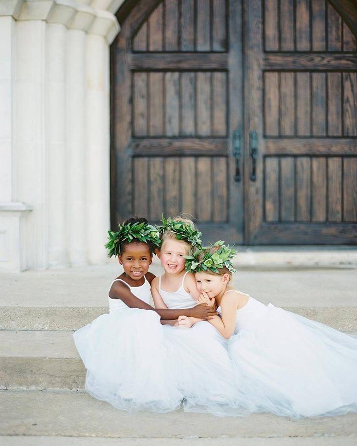 Wedding - Instagram Photo By Wedding Chicks™ • Jan 19, 2016 At 12:33am UTC