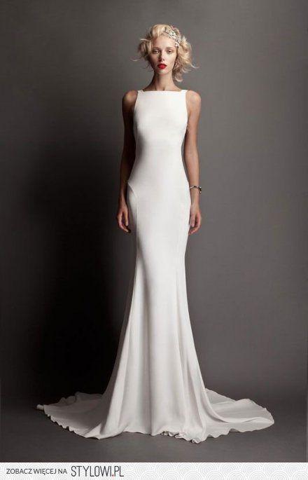 Mariage - Ślub -