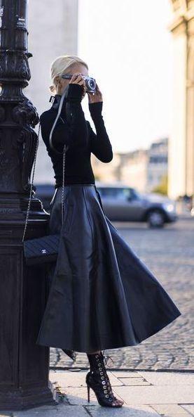 Свадьба - Passion For Fashion