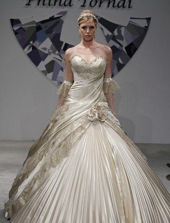 زفاف - Future Wedding...