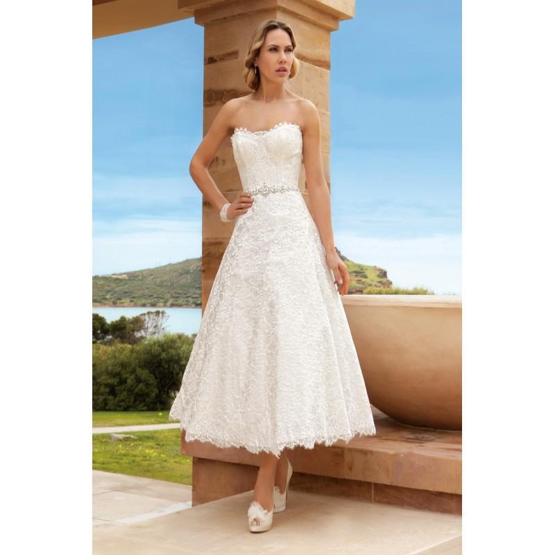 Hochzeit - Style DR192 - Fantastic Wedding Dresses