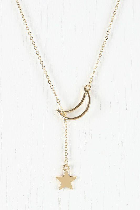 Свадьба - Necklaces