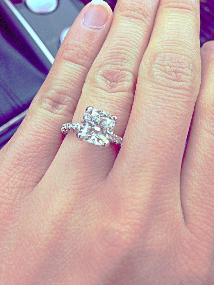 Wedding - Your Diamond And Jewelry Buying Experience Re-imagined!