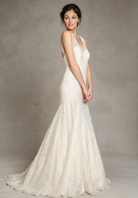 Hochzeit - Wedding Gowns