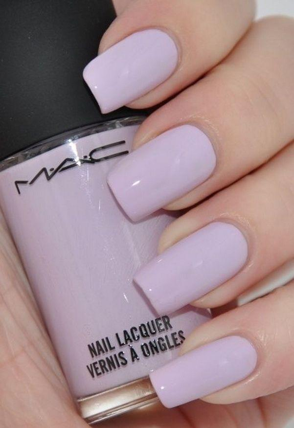 Свадьба - 101 Trending Pink Nail Art & Polish Color Ideas 2016