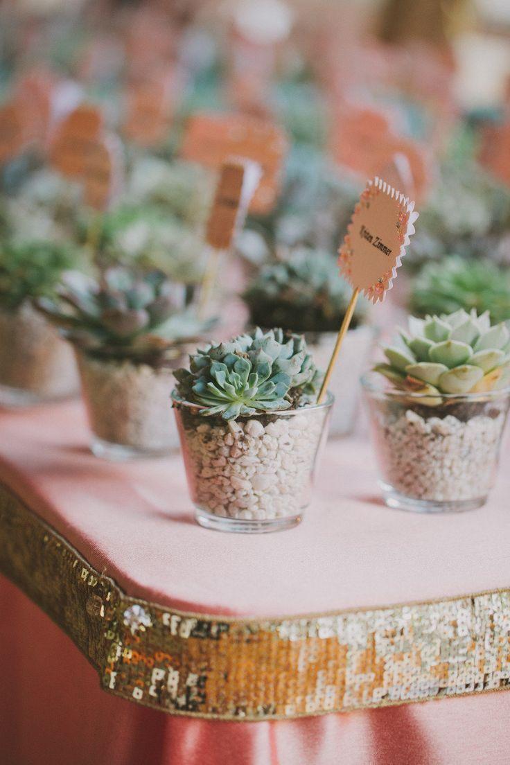 Wedding - Gorgeous And Timeless Wedding Ideas
