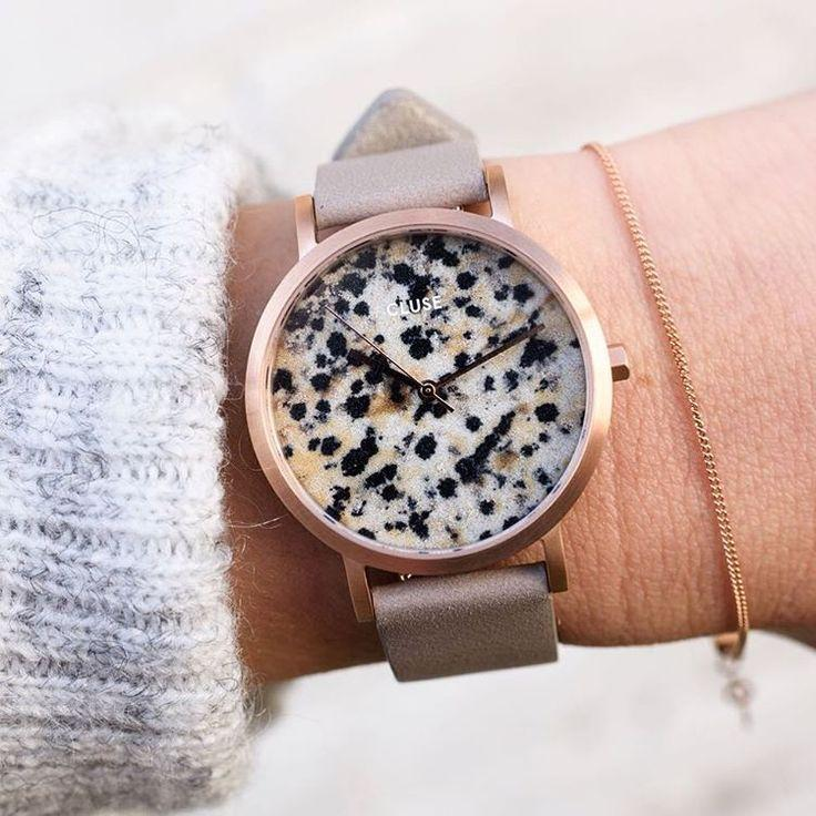 Mariage - Watches