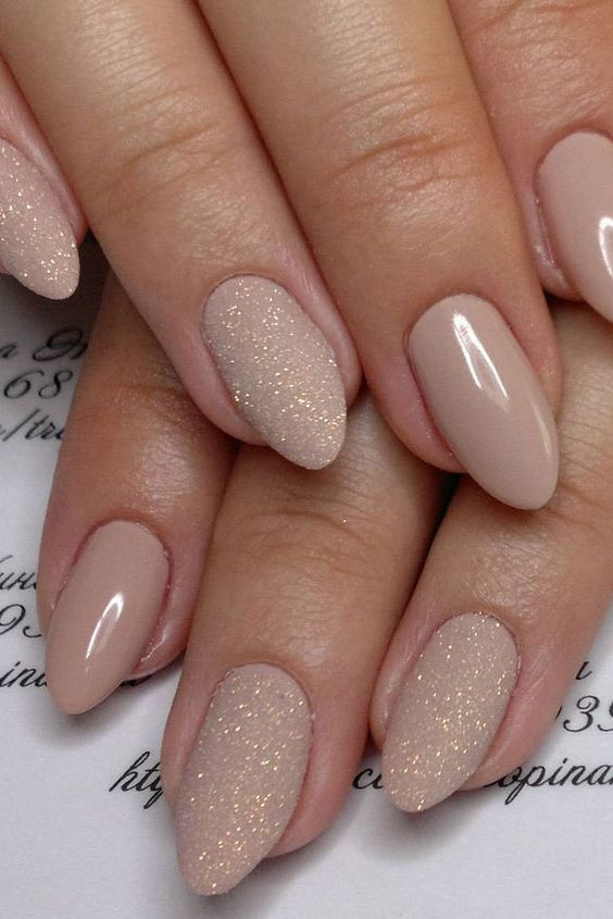 11 amazing nail art designs you can try this year nail designs 11 amazing nail art designs you can try this year nail designs 2017 prinsesfo Images