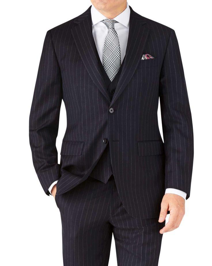 Wedding - Men's Suits