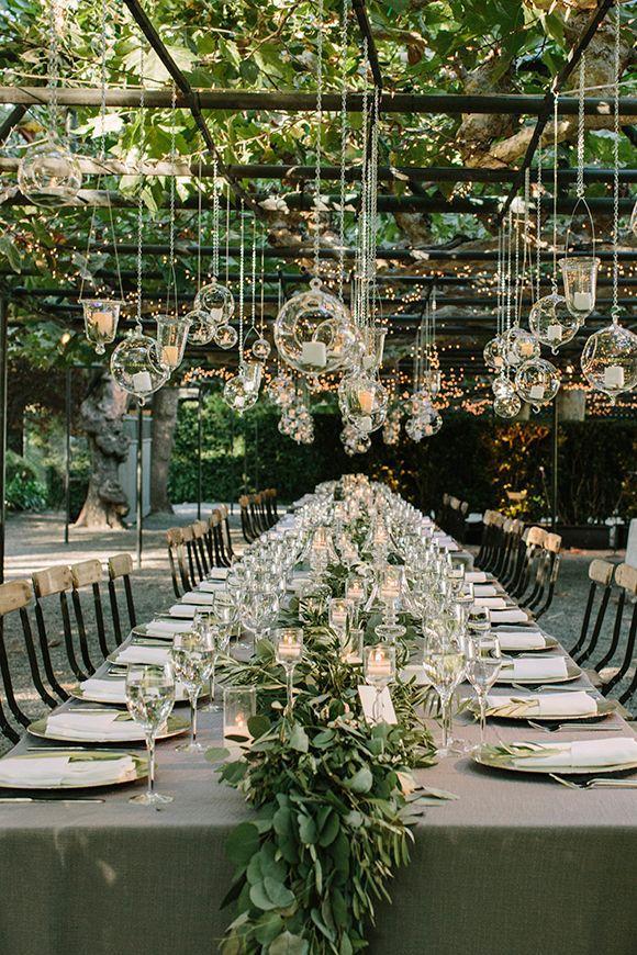 Mariage - Casamento Boho: Inspirações E Dicas Para Seguir A Tendência