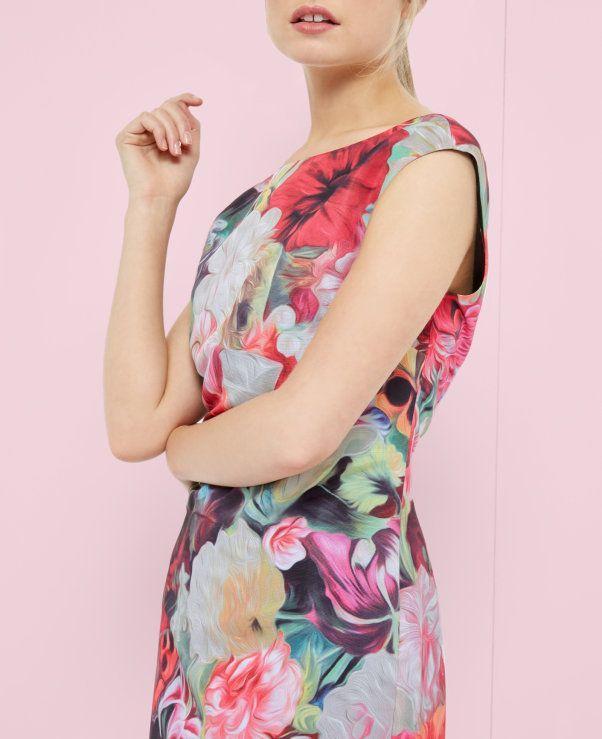 زفاف - Designer Dresses