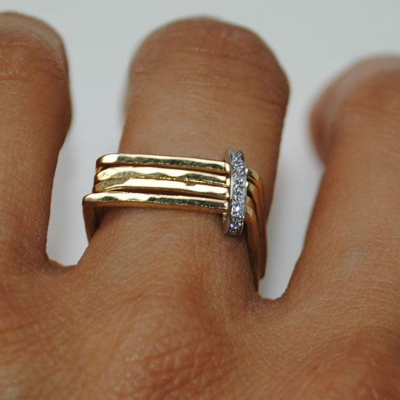 زفاف - Jewels I Need