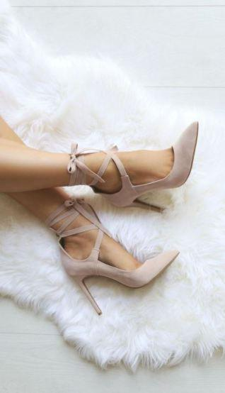 Mariage - 10 Cheap And Trendy Shoe Websites
