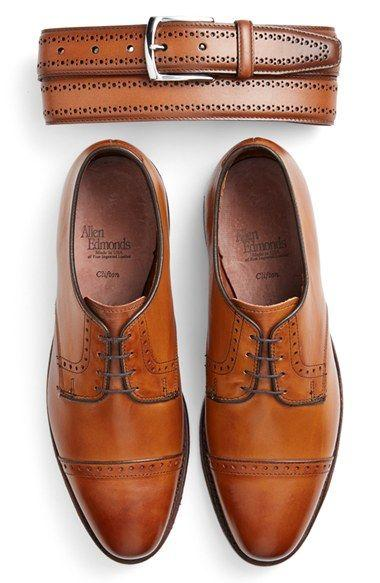 Wedding - 'Clifton' Blucher