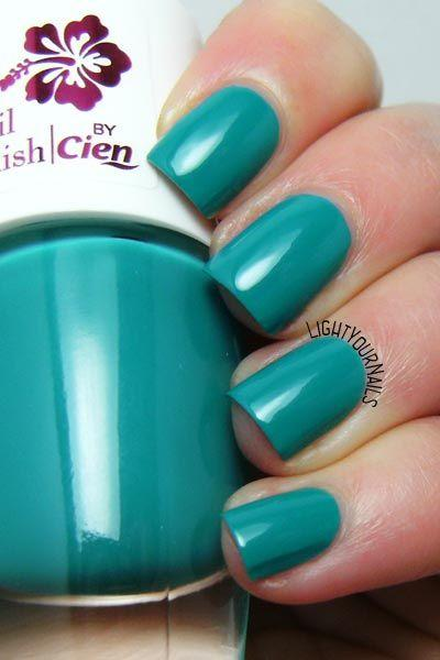 زفاف - Cien Tropical Summer 6 Turquoise