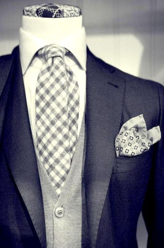 Hochzeit - 10 TINUTE DE TOAMNA PENTRU BARBATI STILATI - DIY Bazaar