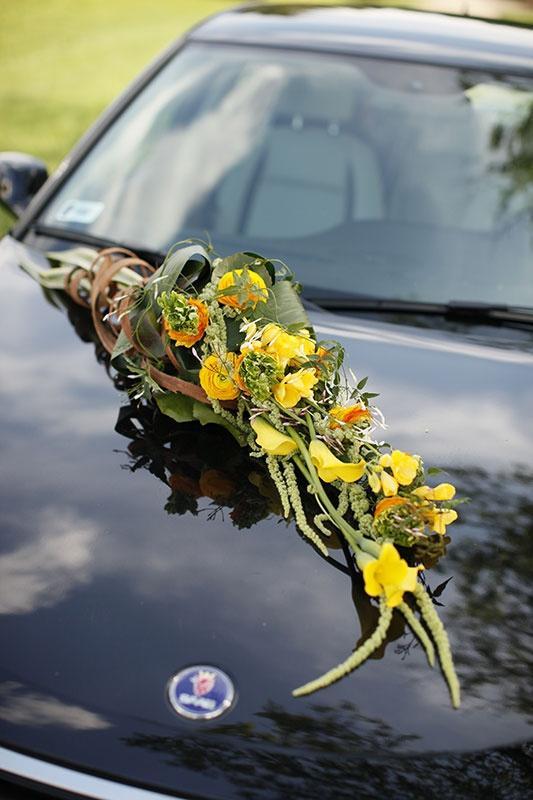 Свадьба - Plantart - Esküvő