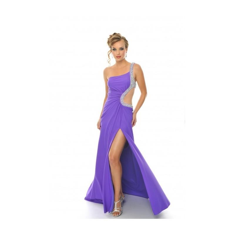 Precious Formals P50032 Dress Brand Prom Dresses 2715947 Weddbook